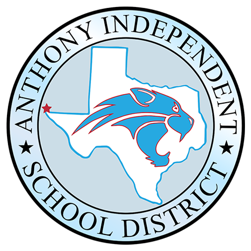 Anthony ISD