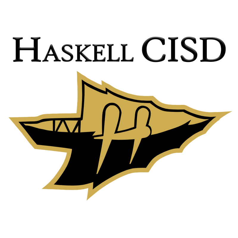 Haskell CISD