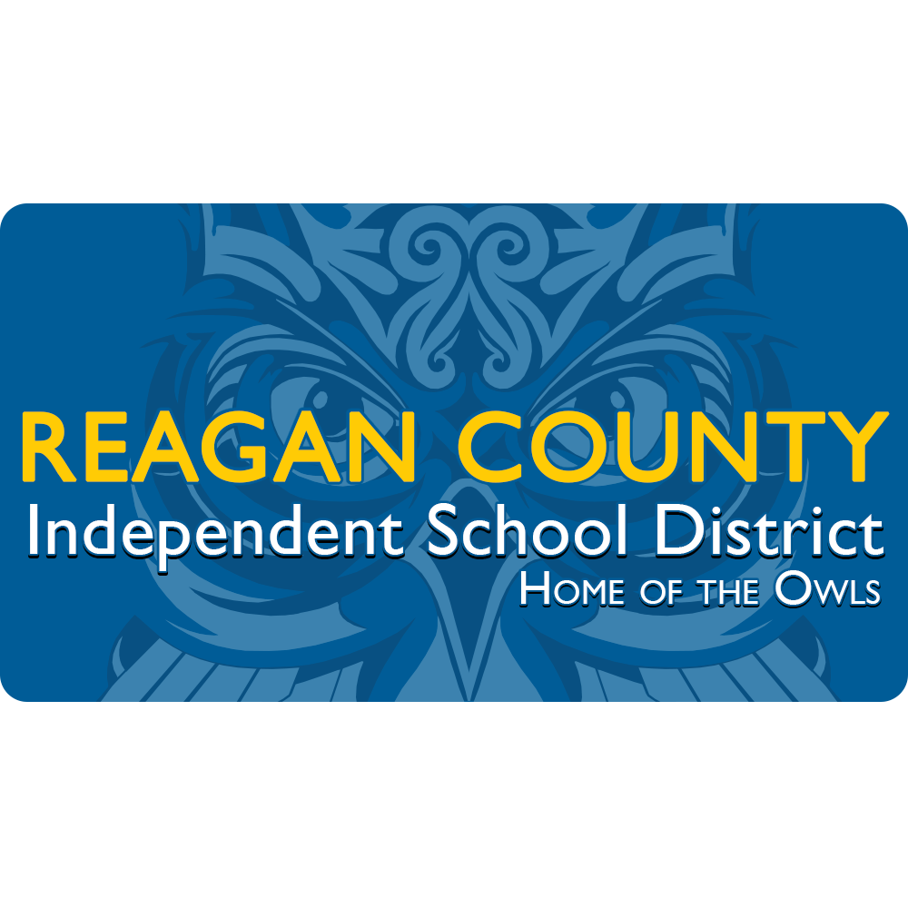 Reagan County ISD