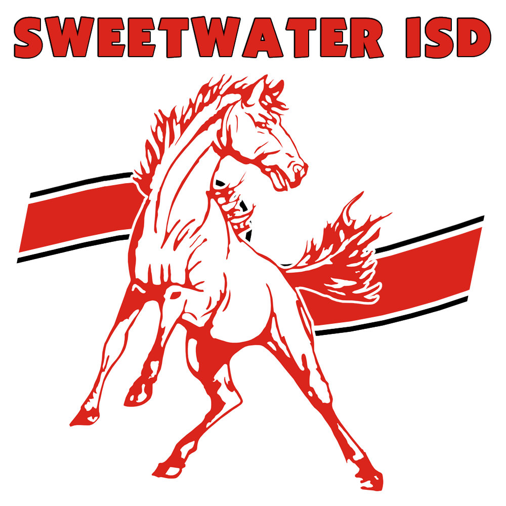Sweetwater ISD